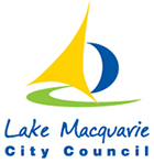 lake_macquarie_council